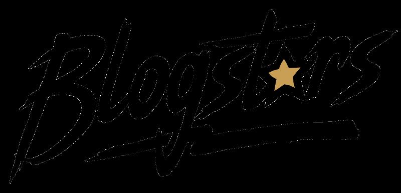 Blogstars